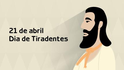 Banner_dia_detiradentes_2