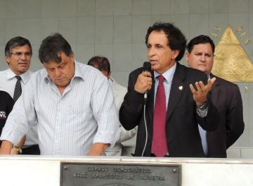 "Toninho ""Pipoco"""