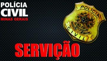servição3