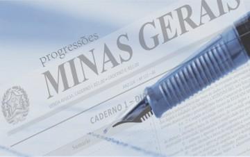 Minas Gerais-IOF