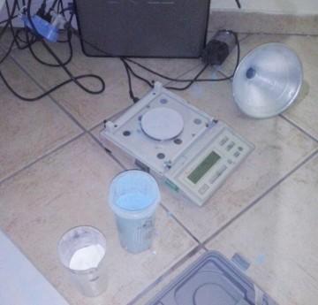 Foto: PCMG/Divulgação