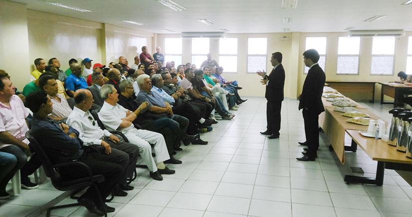sindpol-visita-regiao-de-governador-valadares